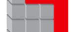 Logo_SoftwareIndustriale